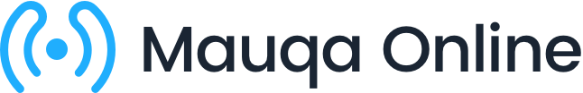 mauqa logo
