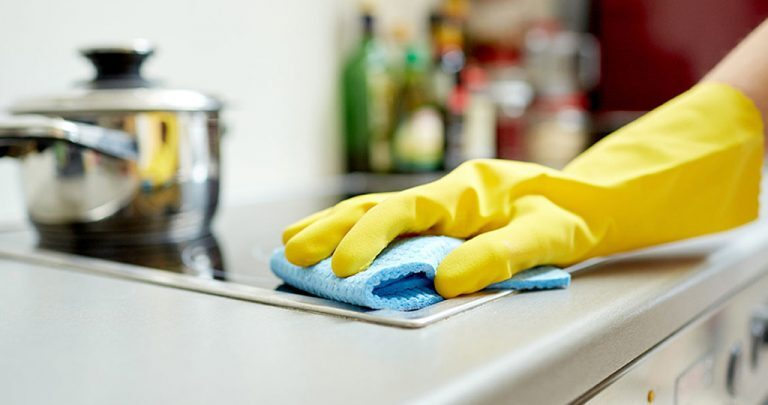 professional deep cleaning services in Islamabad, Rawalpindi and Lahore.