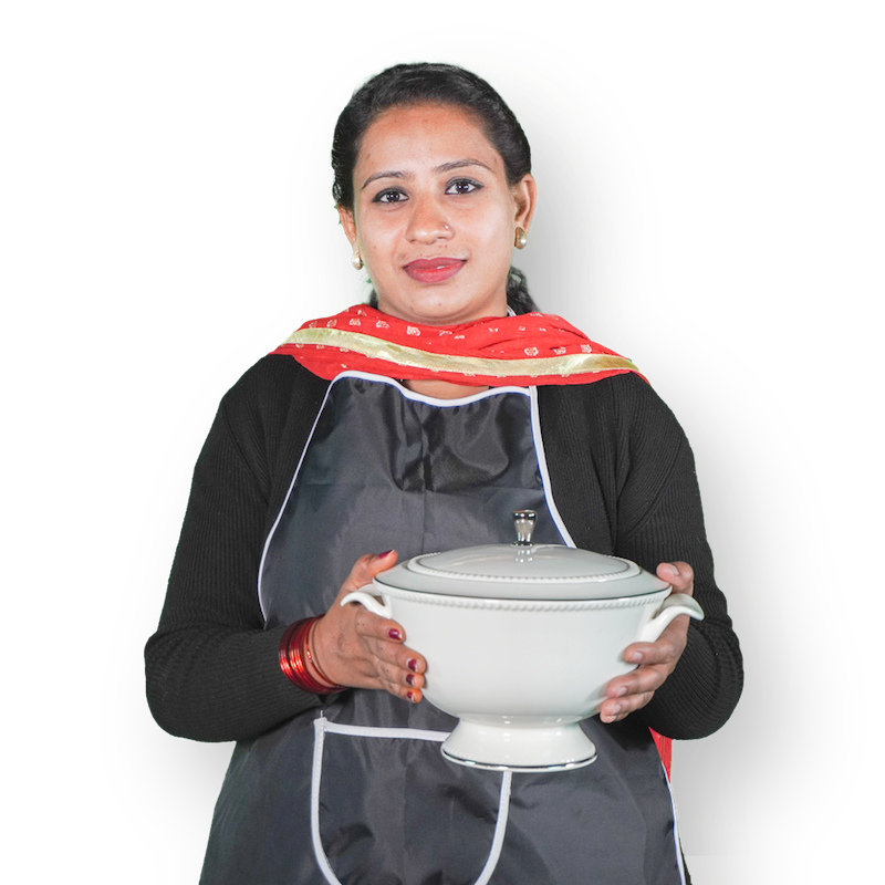 professional and reliable maids and cleaner for house hold chores such as cooking and cleaning in Islamabad, Rawalpindi and Lahore.
