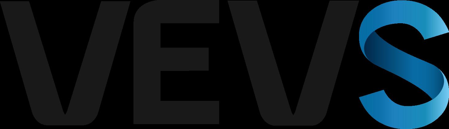vevs logo