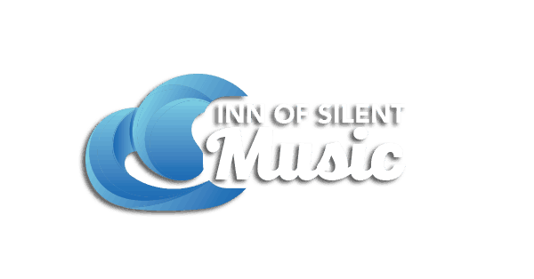inn of silent music logo