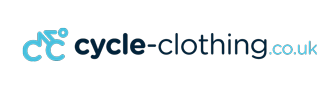 cycle clothing uk logo