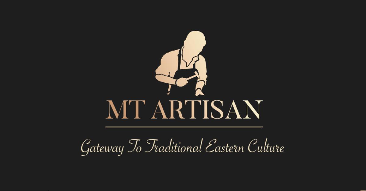 mt artisan logo