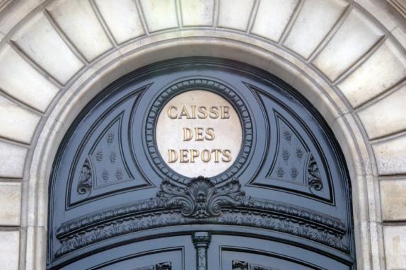 La Caisse des dépôts sélectionne l'Agence Gorille pour réaliser un Audit sur l'efficacité de ses actions de communication digitale
