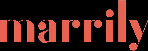 Mein-Traum-Hochzeitsfotograf-Logo
