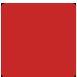 linkedin - digital red panther