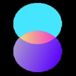 FItMatch circles