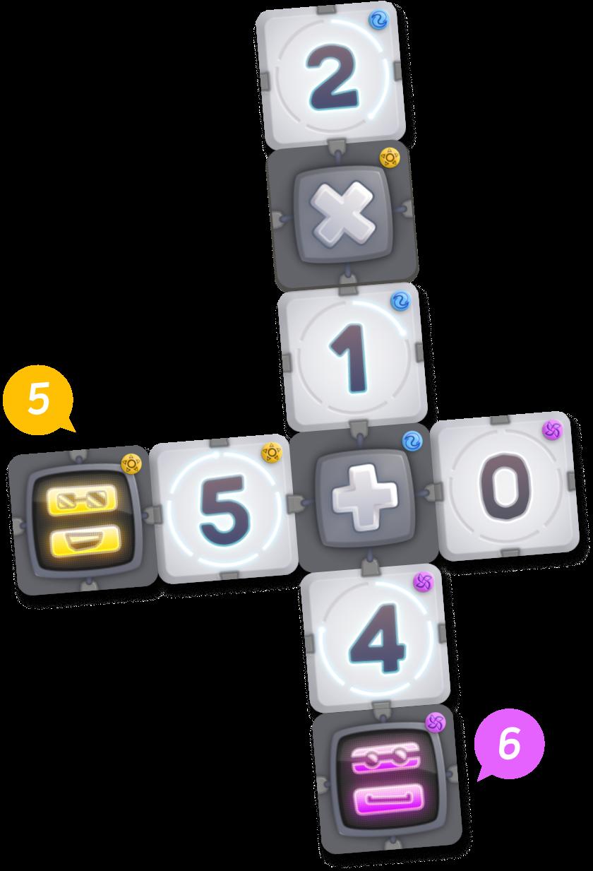 exemple jeu Picobo