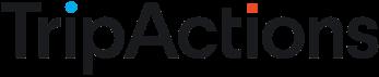 TripActions logo