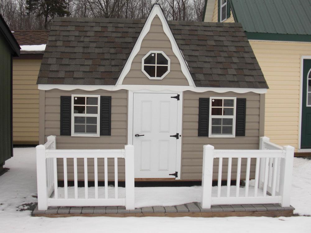 Play House 2