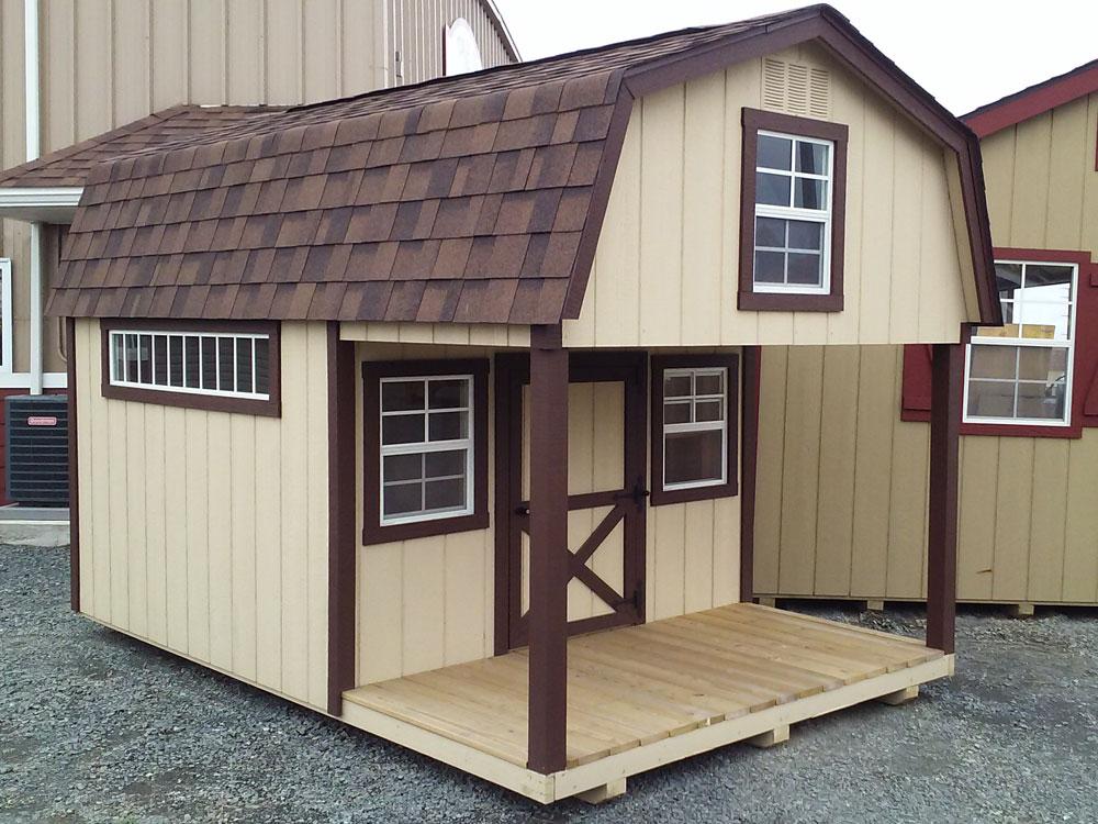 Play House 3