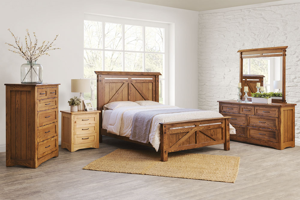 This N That Amish Outlet Structures Furniture Decor Gifts
