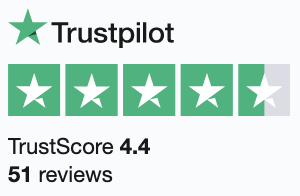 Supreme Machine bot trustpilot reviews
