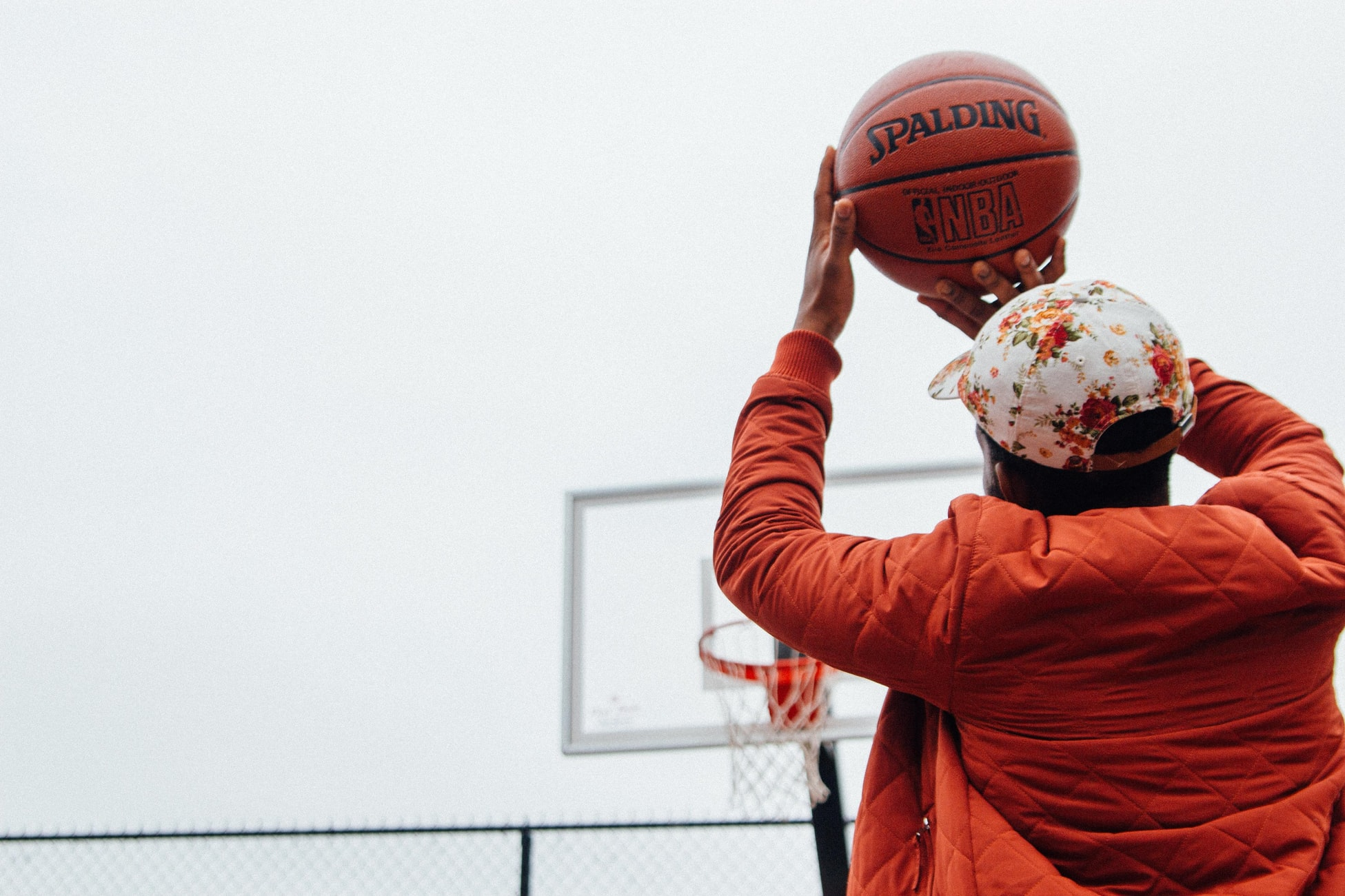 How To Prevent The Most Common Basketball Shooting Bad Habit