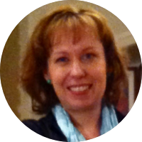 Christine Schiffner