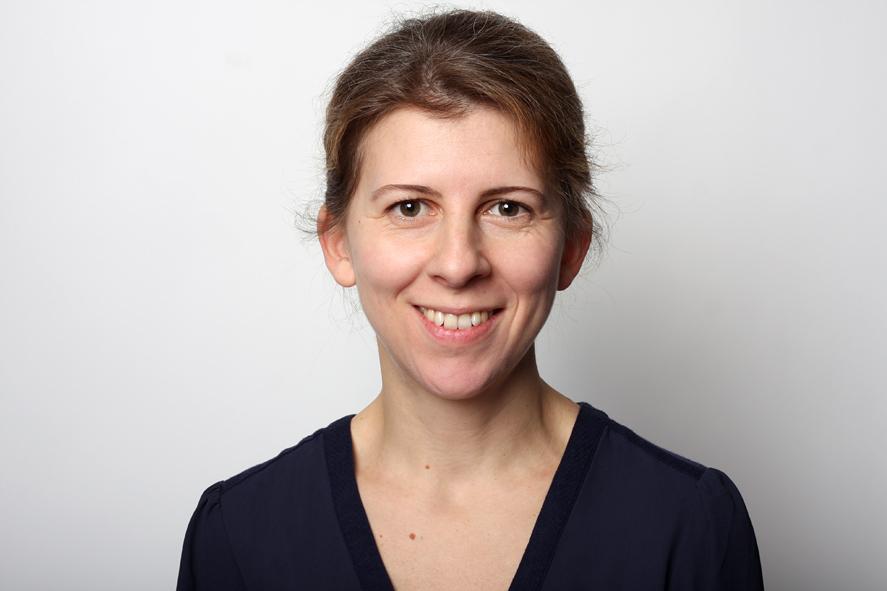 Anne Fekl