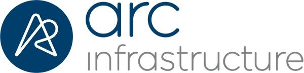 Arc Infrastructure