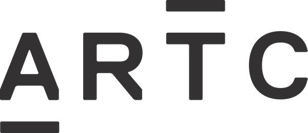 Australian Rail Track Corporation (ARTC)