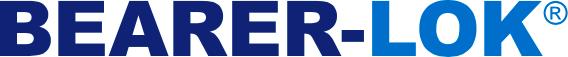 Bearer-Lok® System AS1085.18