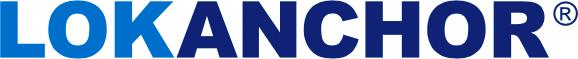 LokAnchor® Rail Anchors AS1085.10
