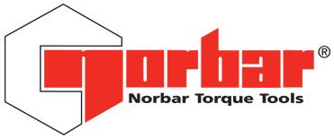 Norbar Torque Multipliers