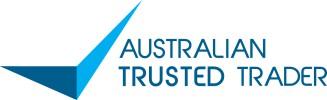 Australian Truster Trader