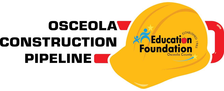Construction Pipeline Program Logo