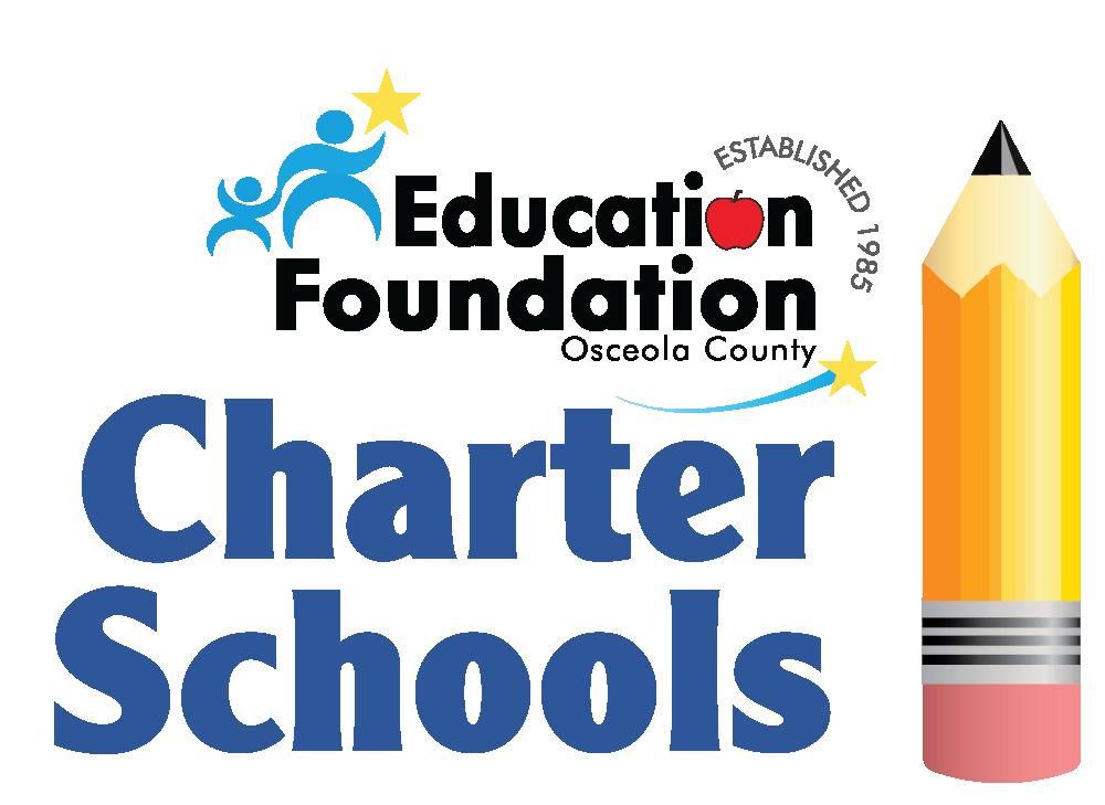 Charter Schools Program Logo