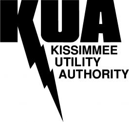 KUA Logo