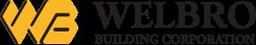 Welbro Logo
