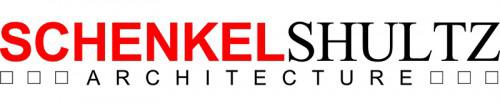 Schenkel Schultz Logo