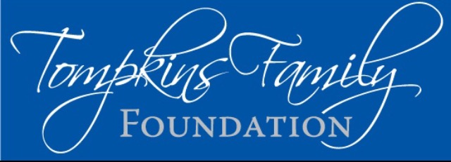 Tompkins Family Foundation Logo