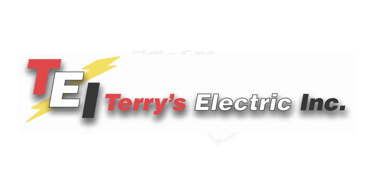 Terry's Electric Logo