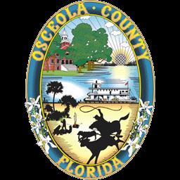 Osceola County Logo