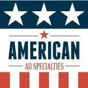 American Ad Logo