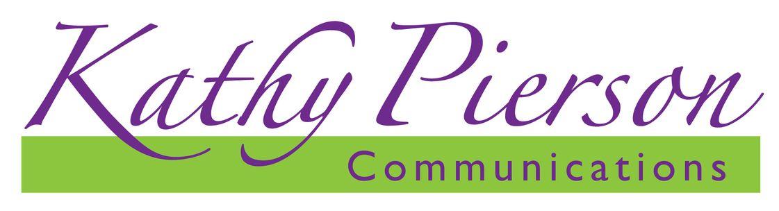 Kathy Pierson Logo