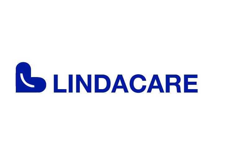 Logo Lindacare