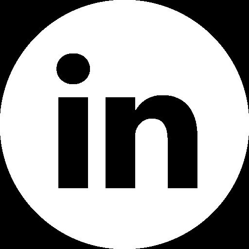 linkedin.icon