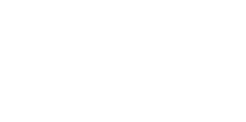 that my logo