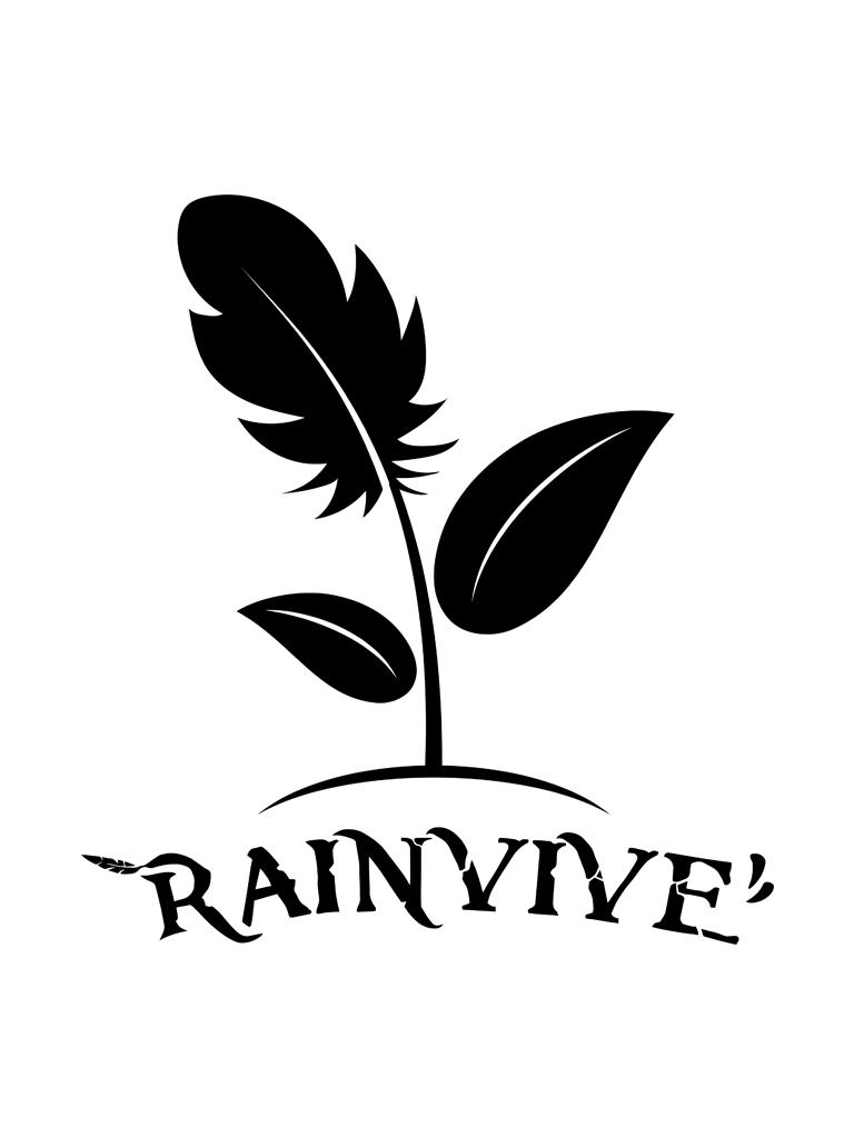 Rainvive