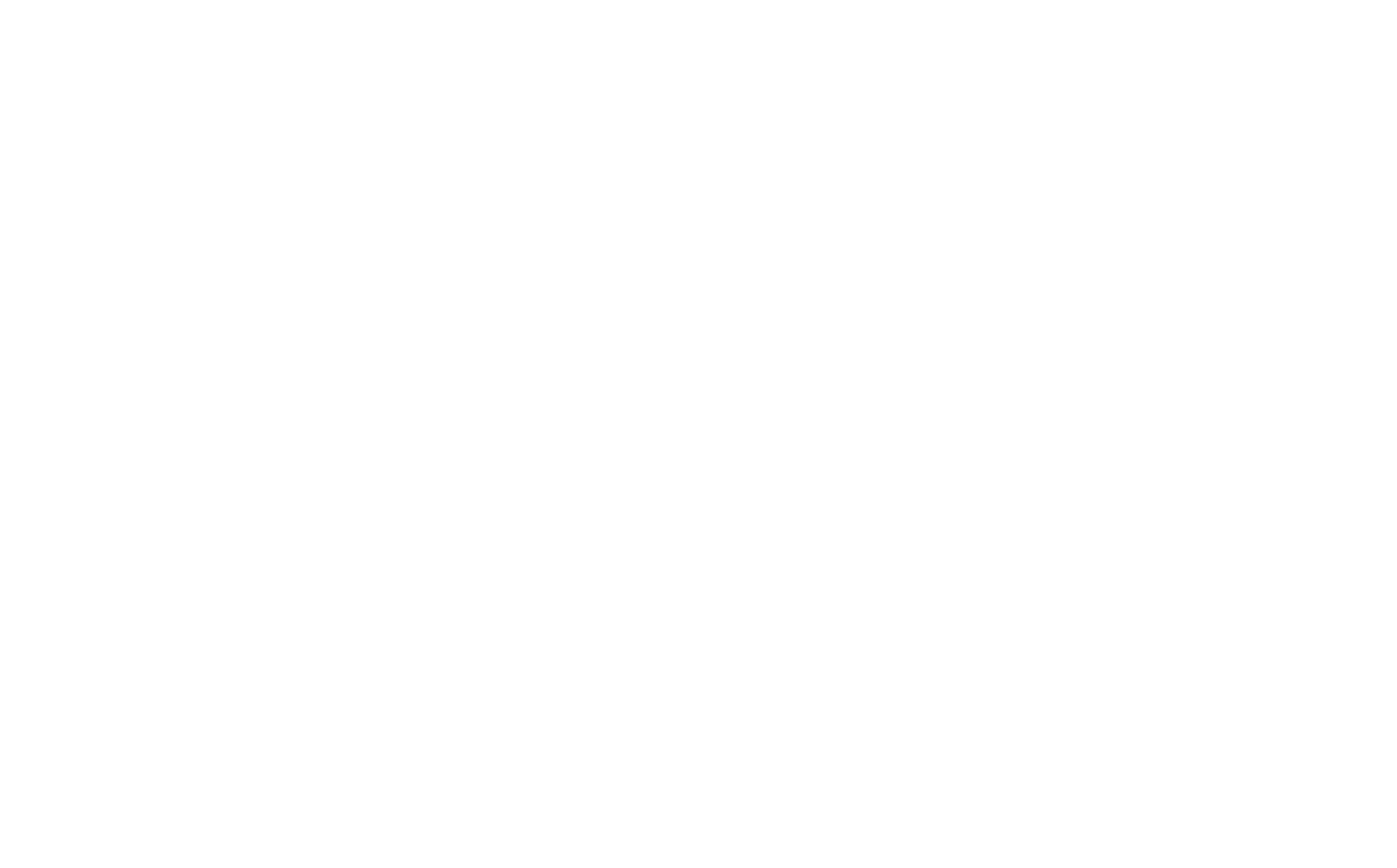 medical devices quality management