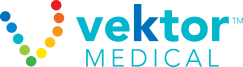Vektor Medical Logo