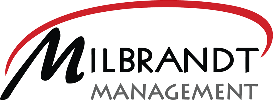 Milbrandt Management logo