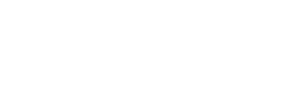 Armada Films