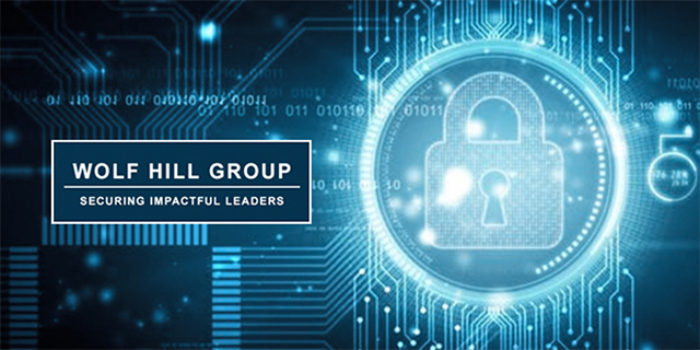 Should We Be Hiring a CISO? The Rising Need for Executive Leadership In Cybersecurity