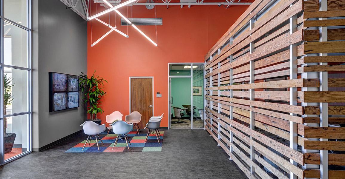 hfa bentonville interior architecture design engineering