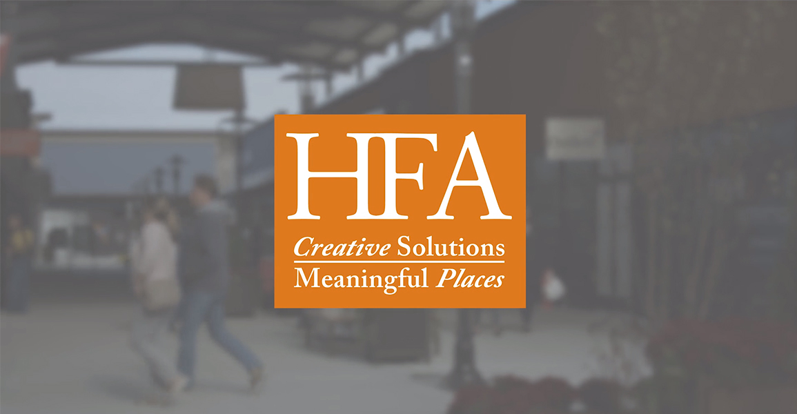 hfa architecture and engineering videos