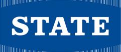 State Insurance Logo