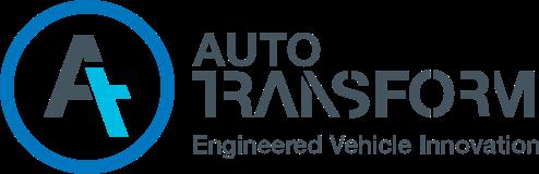 Autotransform Logo