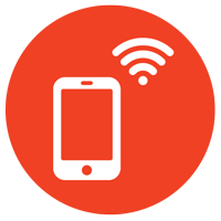 wifi app controlled